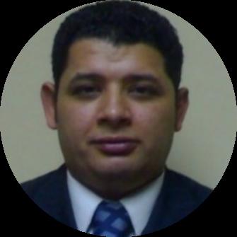 Hany Saber